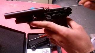 getlinkyoutube.com-semi auto bruni mod 85 8mm-9mm blanck salve