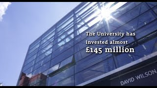 getlinkyoutube.com-Investing In Students: University of Leicester