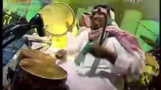 getlinkyoutube.com-رابح صقر - يا دار - مهرجان جدة غير 2007