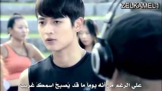 getlinkyoutube.com-اغنية المسلسل الكوري اليك ايتها الجميلة الحزينة مترجمة عربي