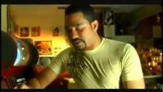Frank Reyes - Voy a dejarte de amar