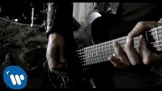 getlinkyoutube.com-Disturbed - Indestructible [Music Video]