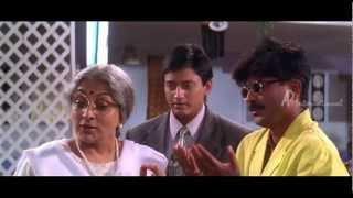 Jeans Tamil Movie Video Songs | Vaaraayo Thozhi Song | Aishwarya Rai | Shankar | A R Rahman