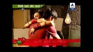 getlinkyoutube.com-IPKKND SBS   25th June 2012 ArHi Reunited  Masti