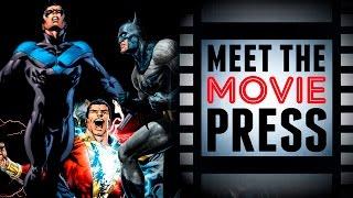 getlinkyoutube.com-Meet The Movie Press for February 23rd, 2017