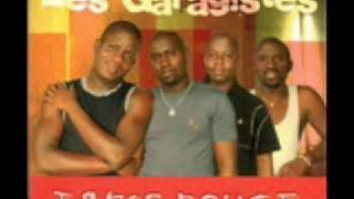 Les Garagistes Bengué