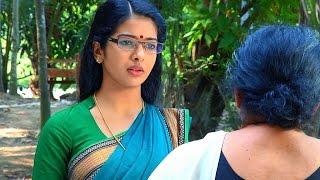 getlinkyoutube.com-Manjurukum Kaalam | Episode 526 - 20 January 2017 | Mazhavil Manora