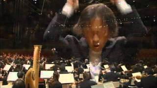 getlinkyoutube.com-Mahler Symphony No.3  (6mov- - VI. Langsam. Ruhevo