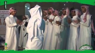 getlinkyoutube.com-عبد الله لأشرم وعبد الله الغامدي