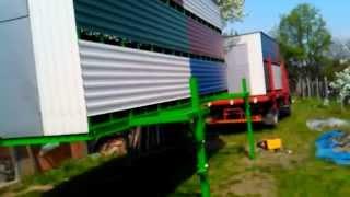 getlinkyoutube.com-pcelarski kontejner spremni za isporuku0642746926
