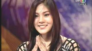 Amazing Thailand's Got Talent - Man or Woman? (Subbed - English) view on youtube.com tube online.