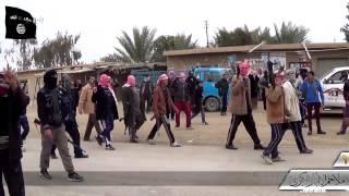getlinkyoutube.com-Iraq: ISIS conquers Ramadi, Anbar, thanks to Obama