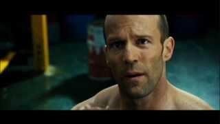 getlinkyoutube.com-Transporter 3 - Jason Statham Best Fight Scene HD