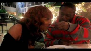 getlinkyoutube.com-The Screef Bagg's Show Presents: Pebbelz Da Model, Tyrone & Bonequisha (Oudidn'tknO!