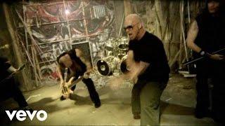 getlinkyoutube.com-Five Finger Death Punch - Never Enough
