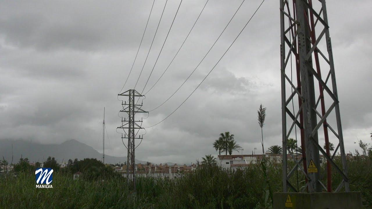 El ayuntamiento de Manilva demandará a Endesa