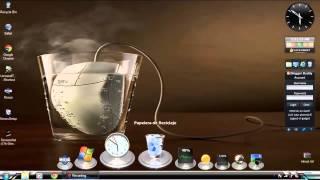 getlinkyoutube.com-تحميل وتنصيب وشرح عمل برنامج Nexus برنامج شريط الايكونات الجديد 2015