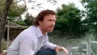 getlinkyoutube.com-Walker, Texas Ranger - Intro Theme Song #1 | HQ | Chuck Norris