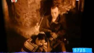 HD Aşkın Nur Yengi – Kara Çiçeğim 90lar Türkçe Pop