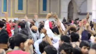 getlinkyoutube.com-DHAMAAL OF SEHWAN SHARIF DARBAR HAZRAT LAL SHAHBAZ QALANDAR