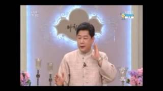 getlinkyoutube.com-웃음으로소통하라 명강의 웃음박사김영식TV특강 010-9574-7482