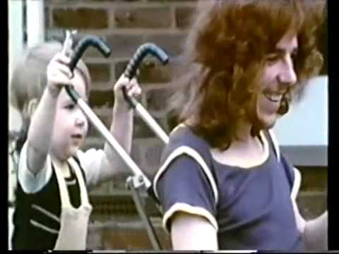 "Badfinger ""Without You"" 2002 doc - pt 3 of 3"