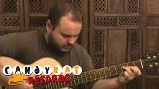 getlinkyoutube.com-Andy McKee - Guitar - Heather's Song - www.candyrat.com