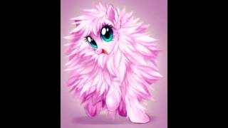 Nightcore  Flufflepuff   Pink Fluffy Unicorns Dancing On Rainbows