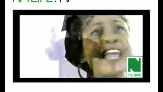 getlinkyoutube.com-Kaka ft Christy Essien Igbokwe - E se