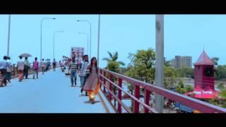New Bangla Song Sokhi Re By Farabi