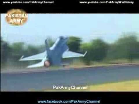 Pakistan army song 2014,,,,,,,,,,, must watch