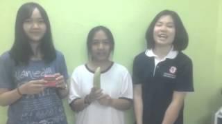 getlinkyoutube.com-วิธีการซื้อถุงยางและวิธีการใส่ถุงยาง