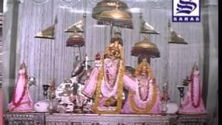 Namo Namo Tulsi Maharani Gange Maharani
