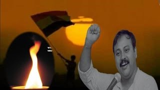 getlinkyoutube.com-Real history of INDIAN independence What Nobody will tell you.by Rajiv Dixit