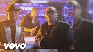 Timbaland - Hands In The Air (making Of) ft. Ne-Yo