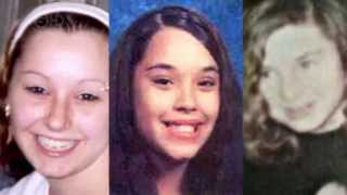 Crime-The-story-of-3-girls-who-were-kidnapped-and-kept-captive-for-over-10years- width=