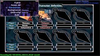 getlinkyoutube.com-NTSD II Christmas Release - Gameplay