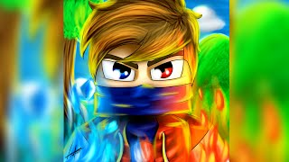 getlinkyoutube.com-Desenhando Vini - Speed Art