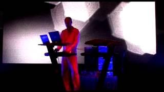 """getlinkyoutube.com-SCHILLER  LEBEN """"Live in Frankfurt"""""""