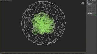 getlinkyoutube.com-SpherePacking1