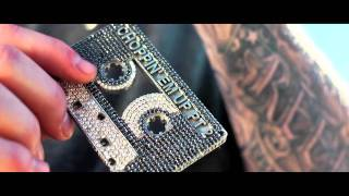 Slim Thug - Houston (feat. Paul Wall & Z-Ro)