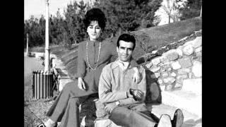 getlinkyoutube.com-گلهای ۵۱۸ ؛  حمیرا، پرویز یاحقی، معروفی و بیژن ترقی