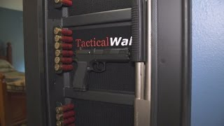 getlinkyoutube.com-Tactical Walls: Hidden in Plain Sight