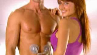 Gym Form Duo Electostimulation 26,95 Euros (Vu à la Tv) - YouTube