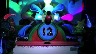 getlinkyoutube.com-Pinball Number 12 Reanimated