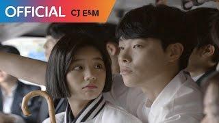 getlinkyoutube.com-[응답하라 1988 Part 3] 오혁 (OH HYUK) - 소녀 (A Little Girl) MV