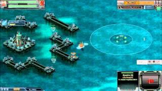 getlinkyoutube.com-level 65 military stronghold