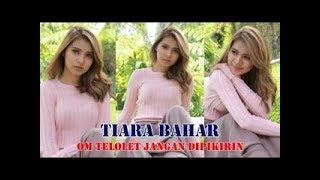 OM TELOLET OM JANGAN DIPIKIRIN - TIARA BAHAR karaoke dangdut (Tanpa vokal) cover