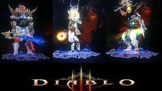 getlinkyoutube.com-Diablo 3 - Modded Items Download+Install Guid PS3