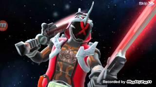 getlinkyoutube.com-Kamen Rider Storm Heroes-Ghost Musashi